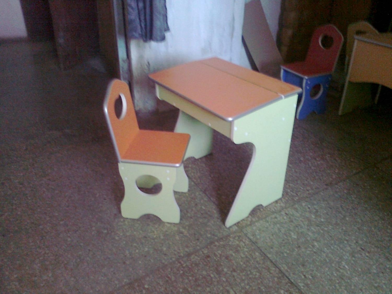 Детский стол своими руками 800 фото, схемы, пошаговые инструкции